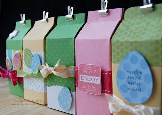 Упаковка для чая в подарок 87