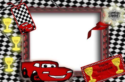 convites carros para fazer convite virtual