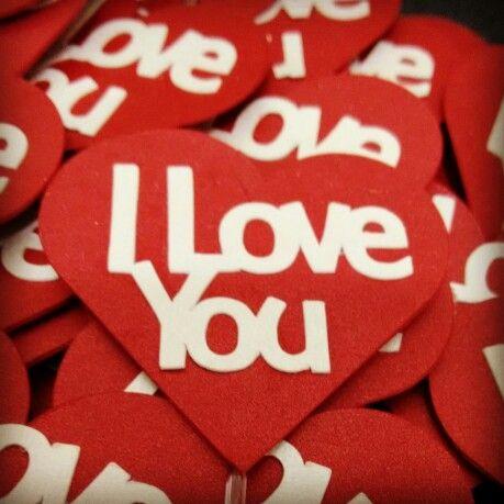 Cupcake Dia Dos Namorados 45 Modelos Apaixonantes E Receita