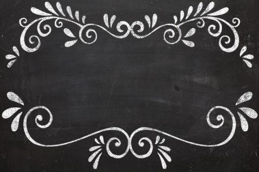 Convites De Cha De Panela 12 Ideias Lindissimas Para Editar E