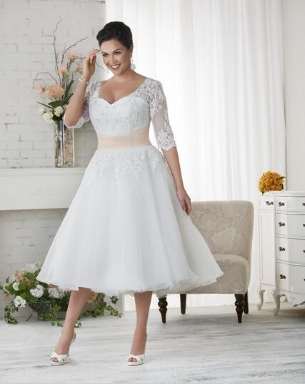 Vestido De Noiva Princesa 63 Modelos Lindos Um Estilo