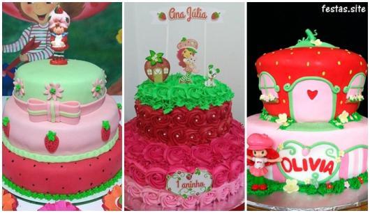 bolos 2 andares