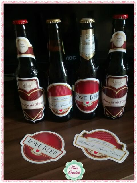 O que colocar na Caixa dos 5 Sentidos paladar cerveja artesanal