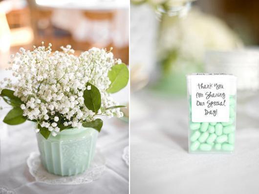 Como Fazer Lembrancinhas de Casamento bala personalizada