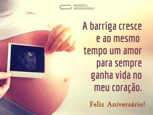 Mensagens E Frases Para O Primeiro Aniversário Do Bebê: Mensagem De Aniversário Para Amiga