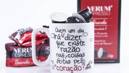 Presente Dia Dos Namorados 65 Ideias Românticas Tutoriais Diy