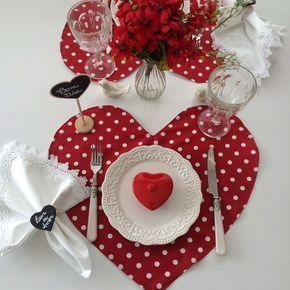 mesa simples jantar