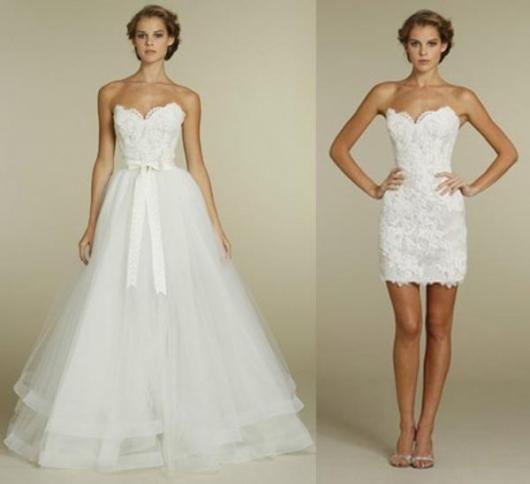 Vestido De Debutante Branco 80 Fotos E Modelos Para Você