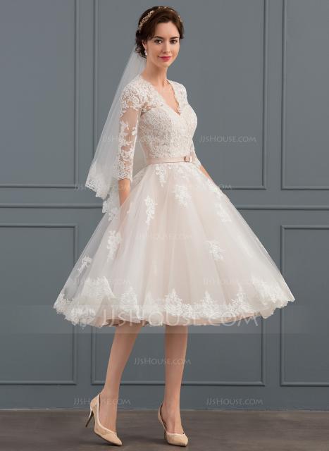 vestido de noiva simples e barato 65 modelos jj's house london jjs house com