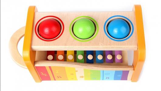 brinquedo educativo menino
