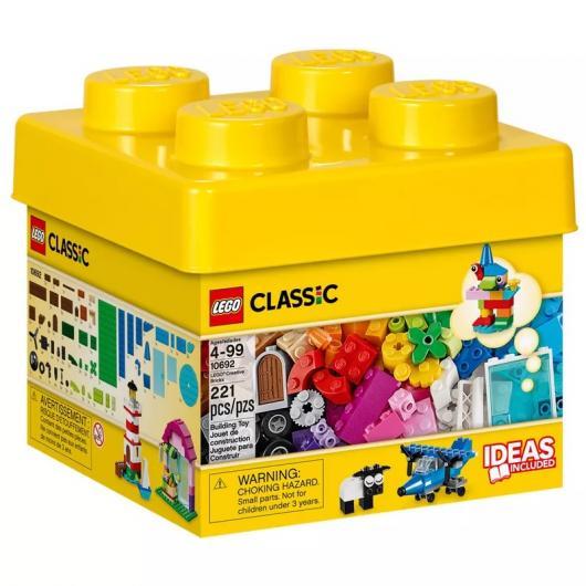 brinquedo menino 5 a 6 anos