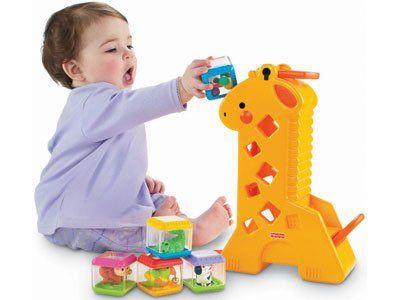 brinquedo bebê menino