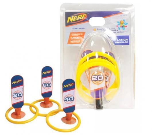 brinquedo simples menino 7 a 10 anos