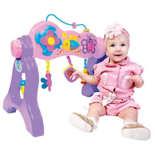 brinquedo menina 1 a 2 anos