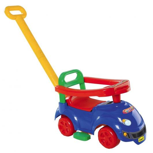 brinquedo 1 a 2 anos menino