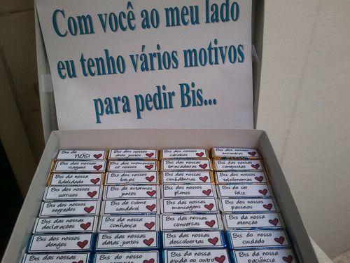 41a7cdaa47168b Caixa Surpresa para Namorado – Como Fazer & 55 Ideias Lindíssimas!