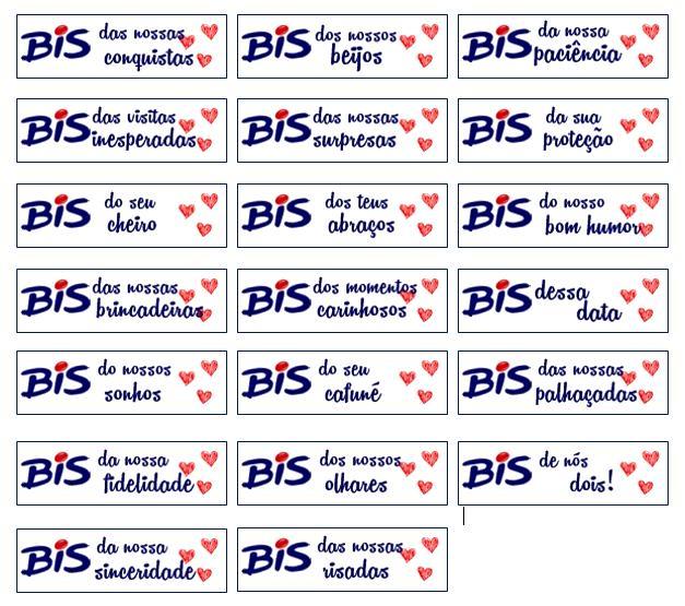Caixa Surpresa Para Namorado Como Fazer 55 Ideias Lindíssimas