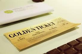 convites de noivado criativos convite dourado