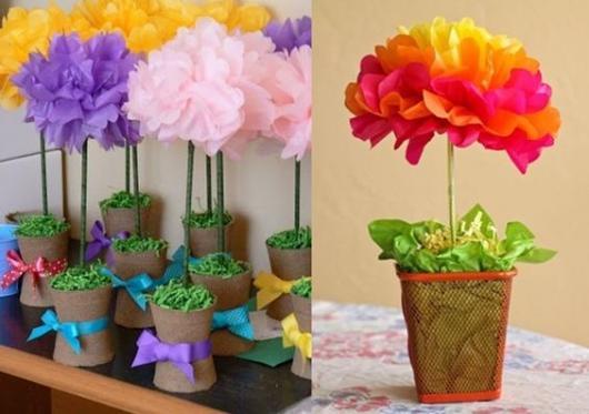Enfeites Festa Junina – 62 Ideias para Decorações   Como Fazer Fácil! 6ffb9f89711