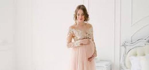 8f54a4bca Vestido de Noiva para Grávidas  Mais de 30 Modelos com Fotos e Dicas