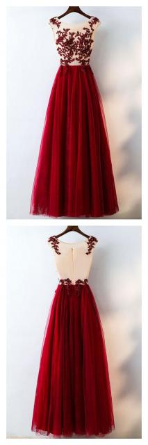 vestido com tule