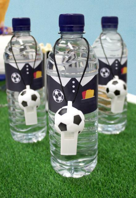 Festa Futebol Ideias De Decora 231 227 O Bolos Convites