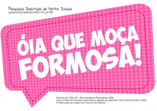 Frases De Festa Junina Caipira Reflexão Da Mensagem E Da