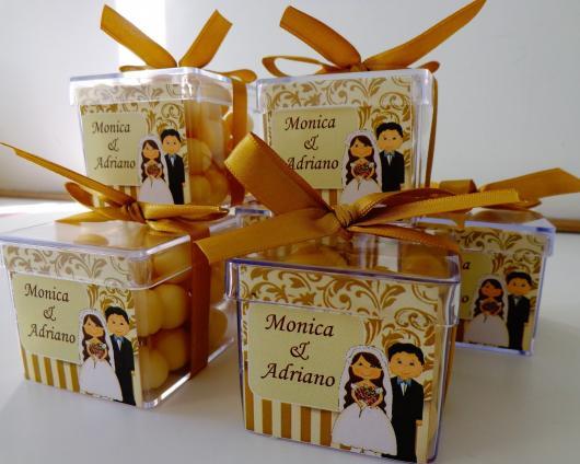 adesivos para lembrancinhas casamento