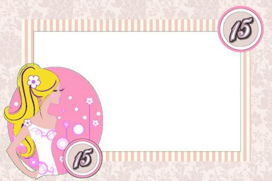 adesivos para lembrancinhas princesa ariel