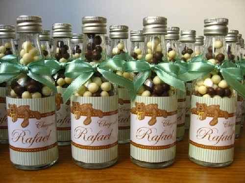 adesivos para lembrancinhas garrafa com docinhos
