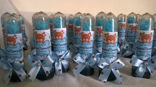 adesivos para lembrancinhas para tubetes ursinhos