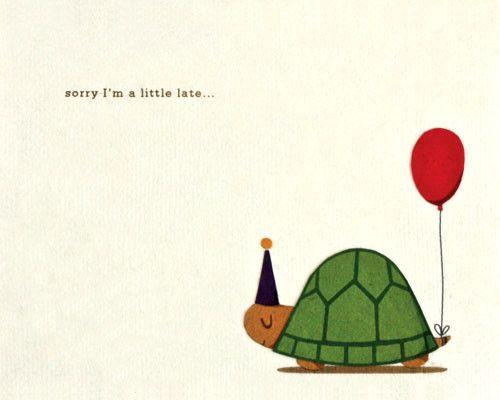 Imagem de tartaruga.