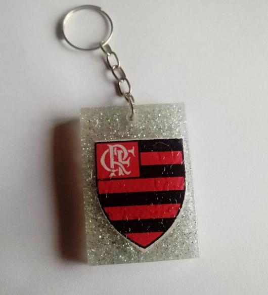 9646cbb22d Lembrancinha do Flamengo – 45 Inspirações Criativas para Aniversários!