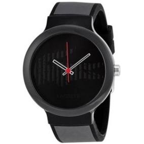 Presente unissex relógio