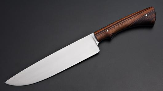 Presente unissex faca para churrasco