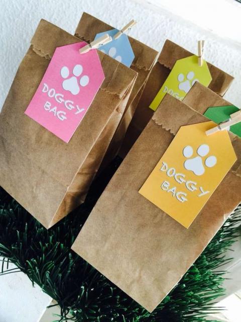 sacolas com tags patrulha canina