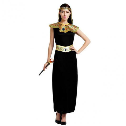 Fantasia de Cleópatra