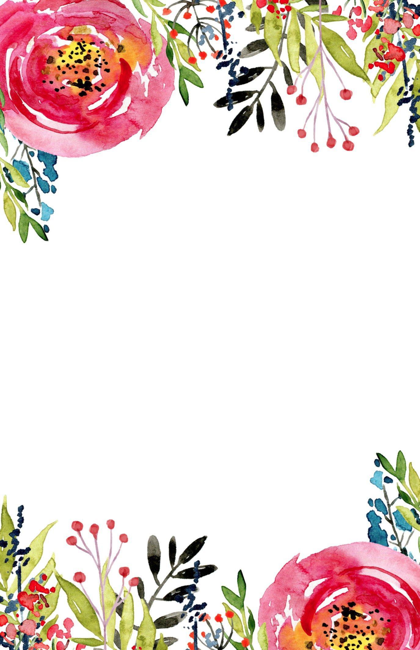 festa primavera  u2013 40 inspira u00e7 u00f5es delicad u00edssimas de decora u00e7 u00e3o