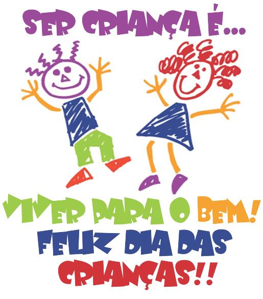 Mensagem Dia Das Crianças 60 Frases E Textos Cheios De Alegria