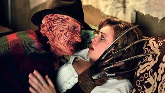 40 inspirações e dicas para montar uma fantasia Freddy Krueger impecável