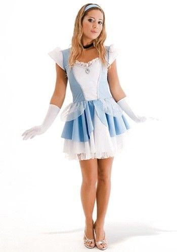 vestido simples feminino