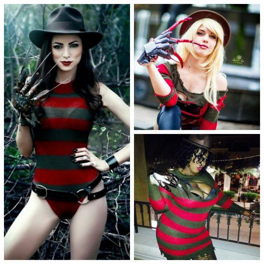 Os modelos femininos são versáteis e perfeitos para qualquer estilo!