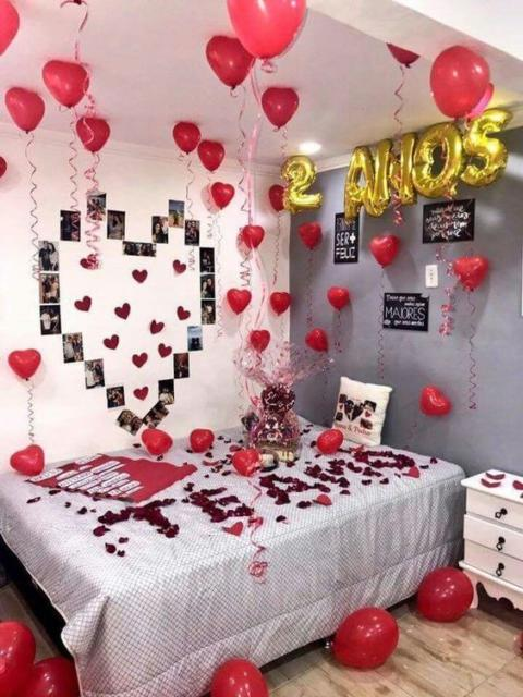 Valentines Day Presents For Her