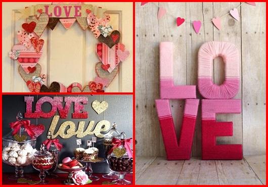 Comemorações das Bodas de Namoro a partir do Segundo Ano