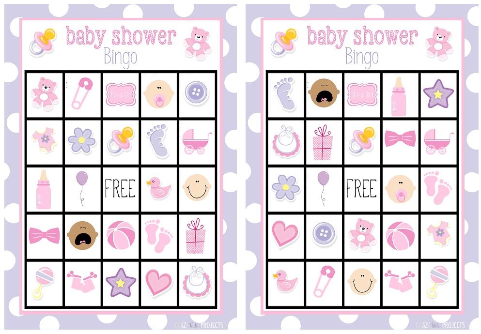 cartela bingo de imagens