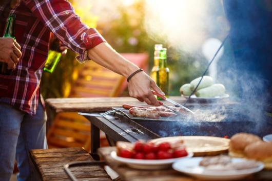 As melhores dicas de convite churrasco para uma festa incrível