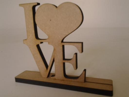 Exaltando todo o amor entre os noivos nesta data tão especial!