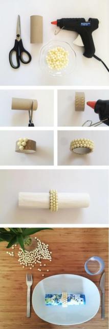 DIY fácil e barato