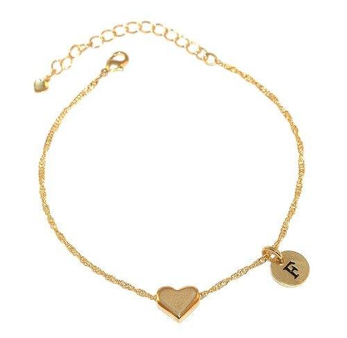 Demonstre amor e fé através da pulseira