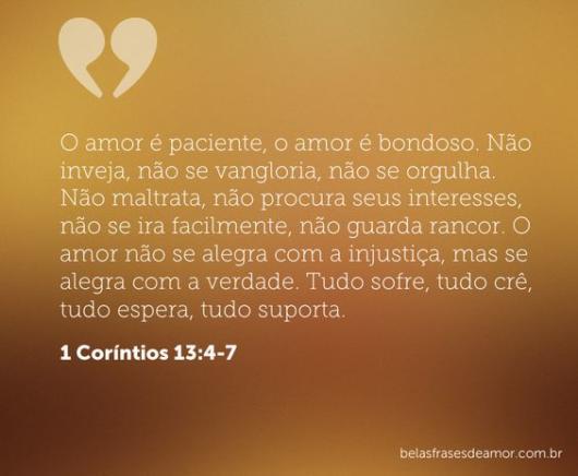versículos de casamento